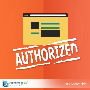 It Is Time To Make Your Website An Authority Site