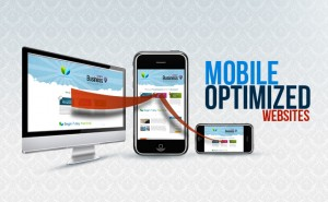 Blogpost_mobile-optimized-websites