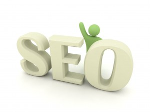 SEO-Consulting2