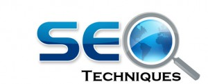 4 SEO Techniques that you Need to Avoid