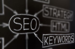 How to Choose SEO Compatible Keywords