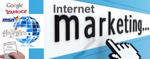 Internet Marketing- An Investment for the Future of your Business