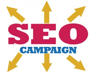 3 Important Ways to Boost your SEO Campaign