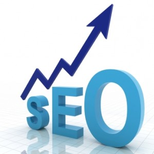 How to Increase your Site Ranking through On Page SEO