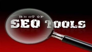 SEO Tools to your Rescue
