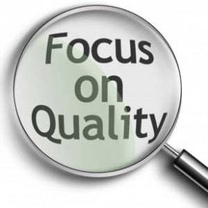 The Role of Good Quality Images in SEO