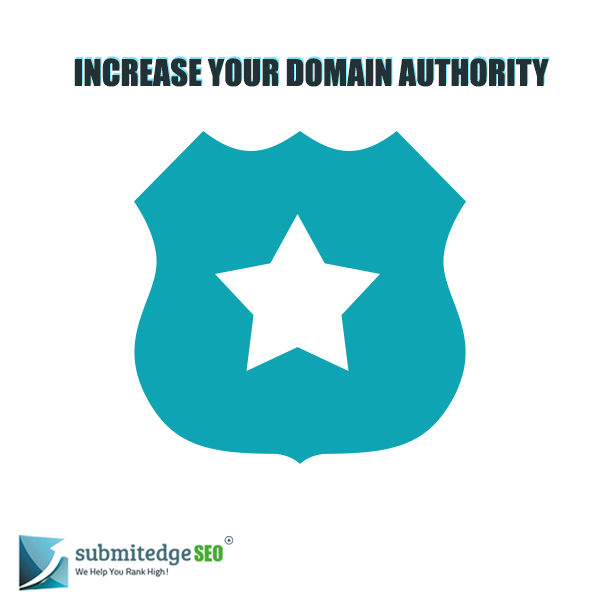 How to Increase your Domain Authority?