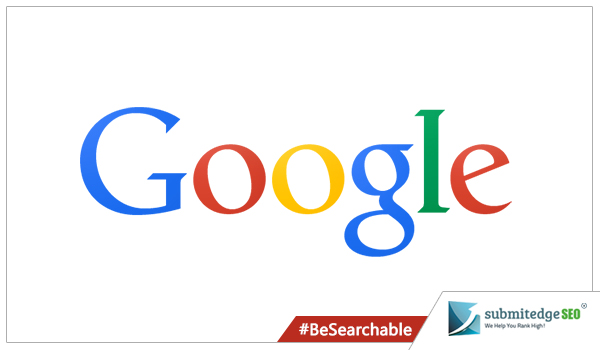 How will Google Tweak Search Algorithms in the Future