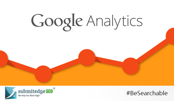 3 Major Google Analytics Reporting Tips for Online Publishers