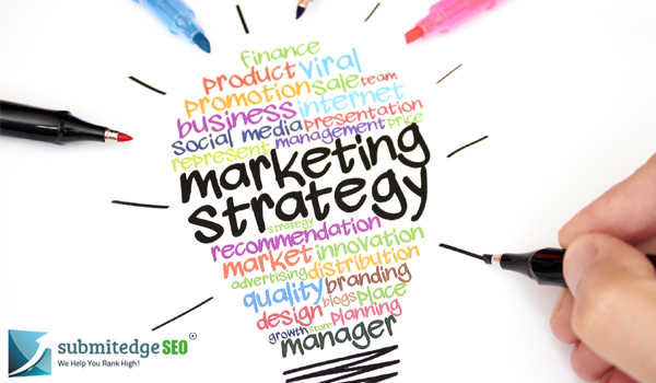 5 Ways to Design a Smart Conversion Oriented Marketing Strategy