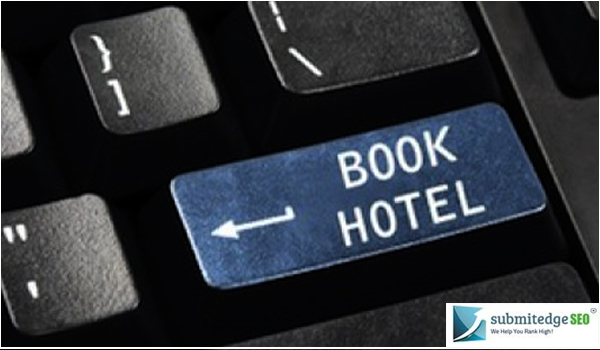 Direct Hotel Booking - How Google is Entering this Niche