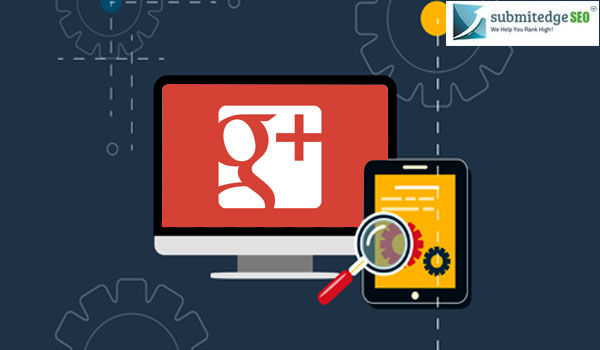 Enhancing SEO of your Site with Google+