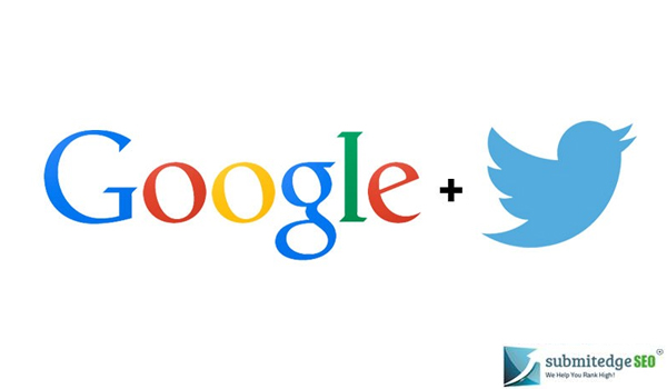 What the Google-Twitter Deal Means for the Online World