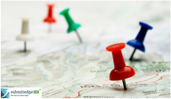 Why is Local SEO Critical for Enterprise Companies Even Now