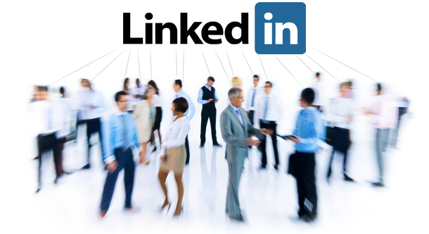 three-steps-to-sucessful-linkedin-netowrking