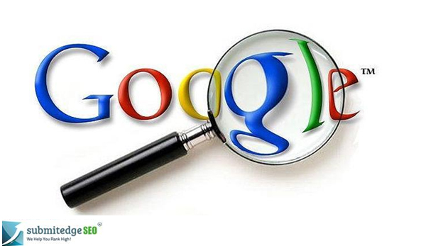Is Google Choosing Sitelinks Depending on a Link's Visual and Functional Importance