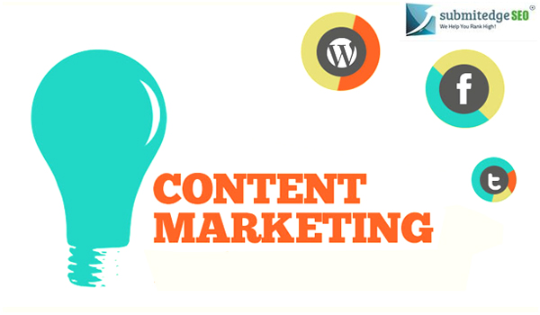 13 Successful Methods to Get the Most of Content Marketing