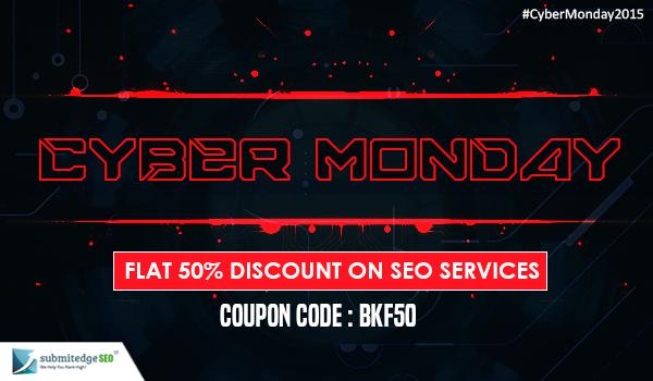 Cyber Monday (2)