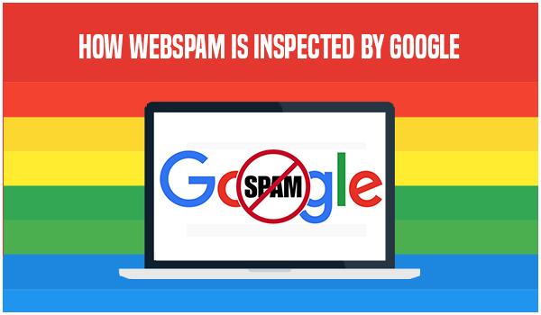 webspam (1)