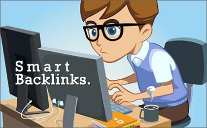 smart-backlink