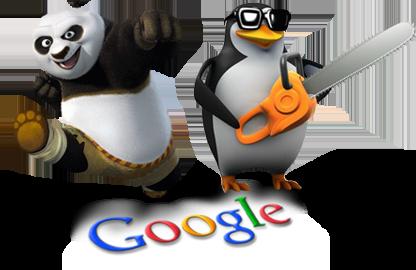 google rimg