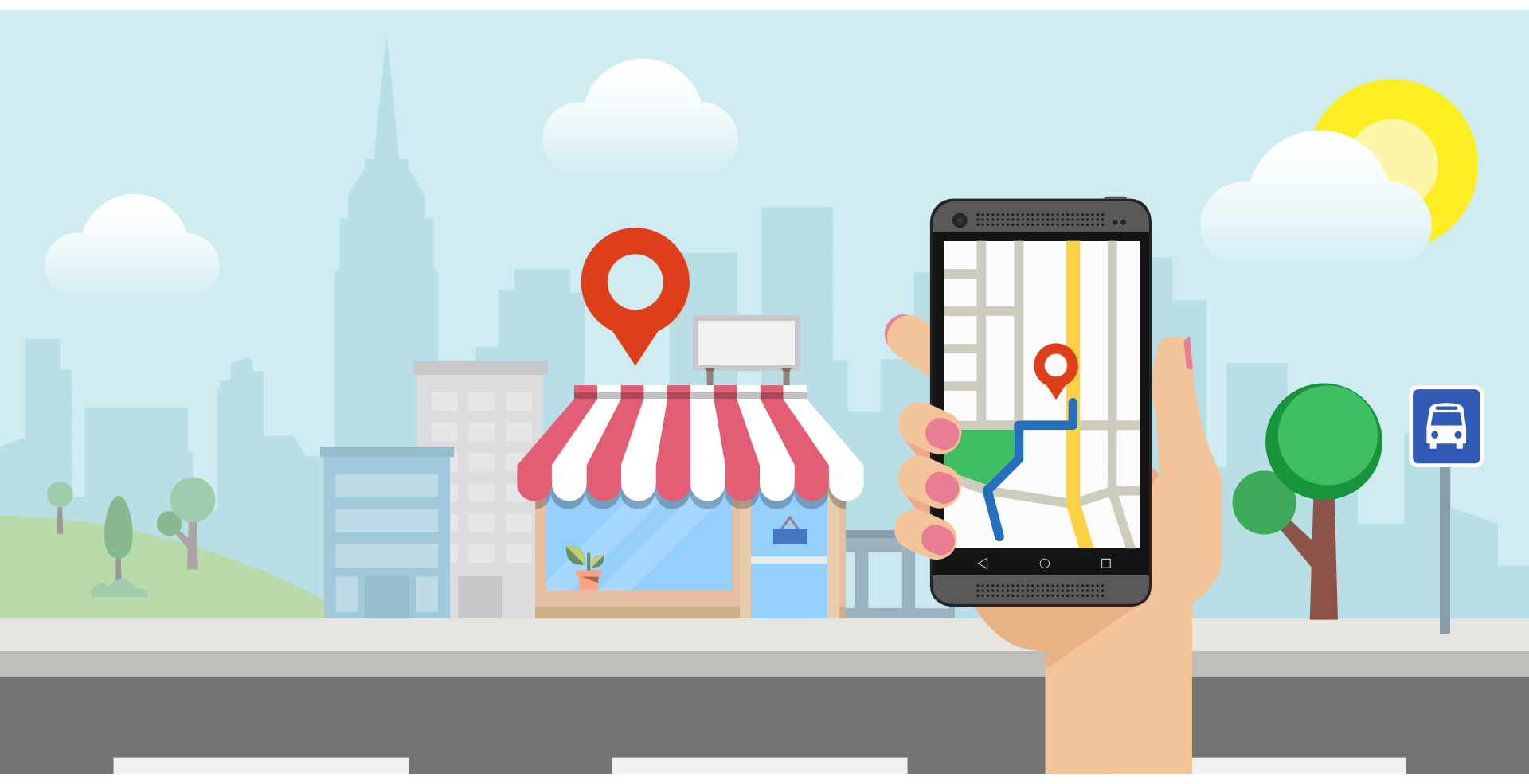 Local-SEO-for-small-businesses