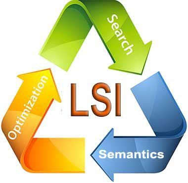 Latent Semantic Indexing