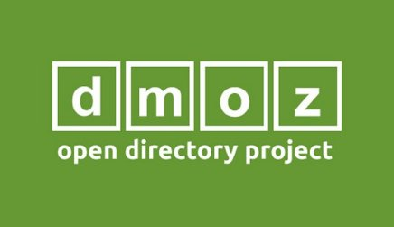 Open Directory Project
