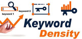 keyword-density-and-seo