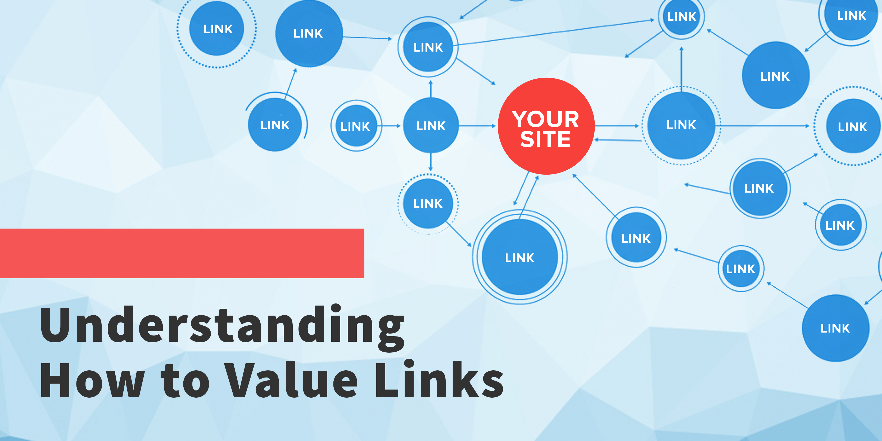 Value of Links