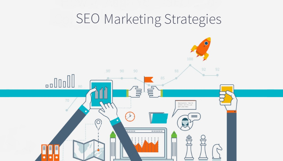 Advanced Strategies for Marketers