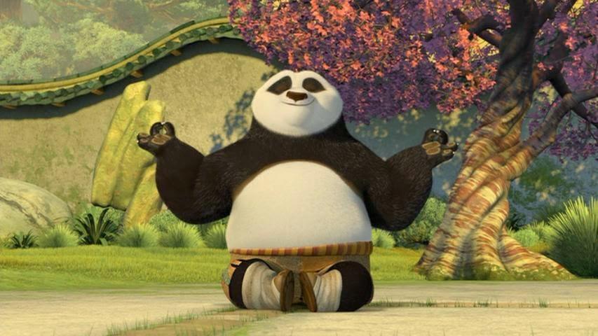 Google Panda Work
