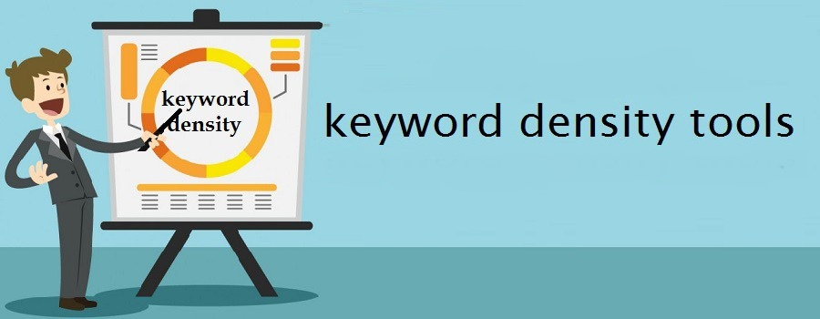 Keyword Density Tips