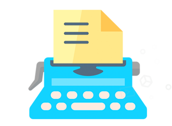article submission service Article submission service - top-ranked and cheap report to make easier your life all sorts of writing services & research papers proofreading and editing aid from best professionals.