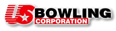https://www.submitedgeseo.com/uploads/1502501541_USBowlingLogo.png