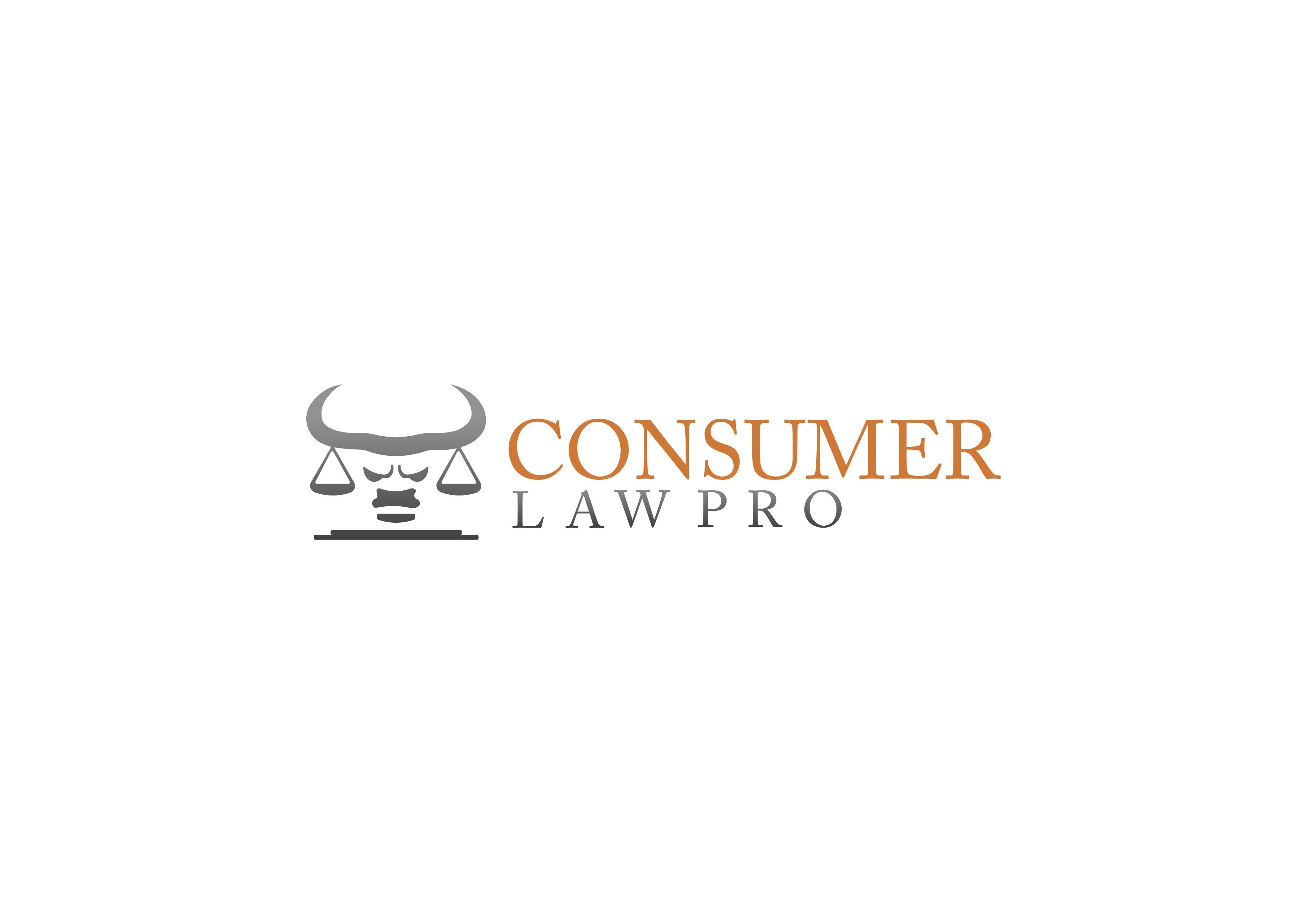 https://www.submitedgeseo.com/uploads/1508191041_logo.jpg